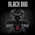 black bug super 120